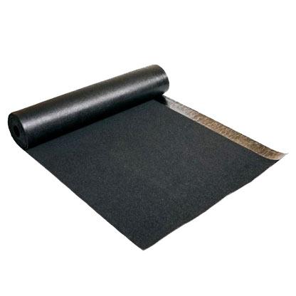armourvalley krovna uvala crna