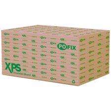 POFIX xps