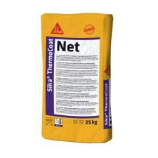 sika thermocoat net